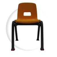 preschool kids chairs tables for kindergarten and preschoolers