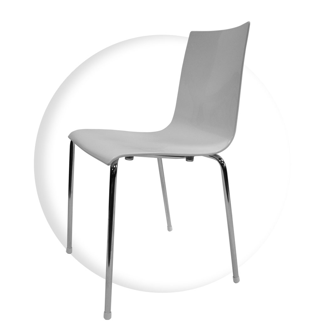 QUADRA Chair